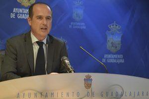 Guadalajara contará con mayores aforos y más espacios municipales abiertos el próximo lunes si avanza a fase 3