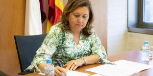 La 43 edición del Festival Internacional de Almagro se celebrará a pesar de la crisis sanitaria
