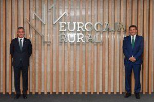 La Asamblea General de Eurocaja Rural aprueba las cuentas del ejercicio 2019, reafirmando su solidez y solvencia