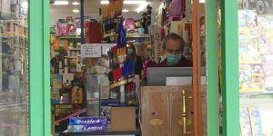 La Asociación de Comercio de Cuenca destaca que los consumidores están apostando por los pequeños establecimientos estas fechas
