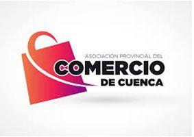 La Asociación de Comercio de Cuenca ha sorteado los 6 vales de 100 euros de su iniciativa para comprar en la capital conquense