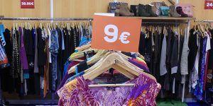 La Asociación de Comercio de Cuenca solicita la vuelta a unas rebajas marcadas y regulares