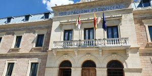 La Diputación de Cuenca convoca ayudas para que los ayuntamientos con menos población puedan contratar personal administrativo