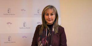 La Junta ha garantizado la atención de 54 personas sordas en Cuenca con intervenciones adaptadas a la nueva situación