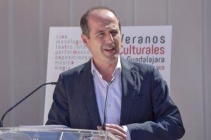 Los Veranos Culturales traerán música, cine, teatro, magia, y  monólogos gratuitos a Guadalajara y sus barrios