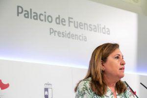 p1ec2cd8uejf1ji2pv94u4set4 | Liberal de Castilla