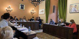 Sigüenza aprueba su Presupuesto con un casi un millón de euros destinados a inversiones
