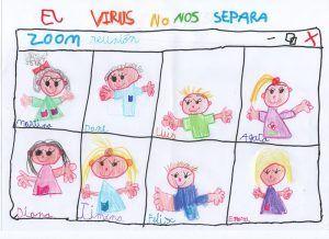 Ya hay ganadores de los concursos de dibujo infantil, fotografía y microrrelatos organizados por el Ayuntamiento de Villanueva de la Torre