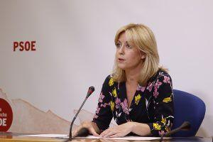 """Abengózar pide a Núñez abandonar el modelo Casado y """"mirar más"""" lo que hace Feijóo"""