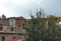 Carta al presidente de la Junta de Comunidades del alcalde de Castejón de Henares