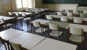 CCOO-Enseñanza CLM exige a la Administración explicaciones concretas sobre la vuelta a los centros educativos en septiembre