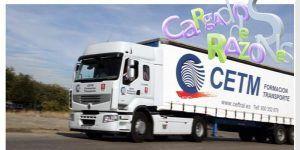 CETM-Guadalajara secunda el cese de actividad del sector convocado para los días 27 y 28 de julio