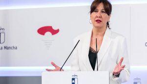 Convocadas ayudas para la puesta en marcha de planes de igualdad para empresas, entidades sin ánimo de lucro y entidades locales con un presupuesto de 125.000 euros