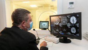 El Consejo de Gobierno autorizará este martes la adquisición de equipamiento de electromedicina por un importe superior a los 54,5 millones de euros