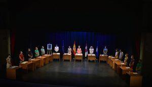 El equipo de Gobierno de San Clemente califica de incongruente a Marisol Herrera al abstenerse de votar una póliza de tesorería