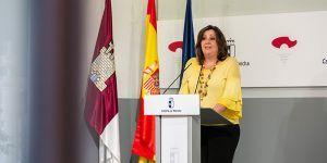 El Gobierno de Castilla-La Mancha aprueba el nuevo Decreto de ayudas para favorecer la conciliación laboral y familiar con motivo del COVID