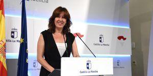 El Gobierno de Castilla-La Mancha autoriza la adquisición de vacunas para la inmunización de la población adulta e infantil