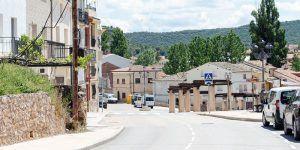 El Gobierno de España convoca subvenciones por importe de 877.000 euros para municipios adscritos a planes de emergencia nuclear