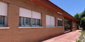 El Gobierno regional invertirá 873.780 euros en la adaptación de 53 centros educativos de Guadalajara a la nueva realidad surgida por el COVID19