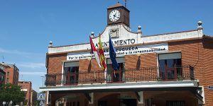 El Grupo Popular de Azuqueca muestra su preocupación por el 'atasco' en el pago a proveedores del Ayuntamiento