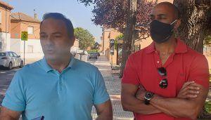 El PP critica que Alberto Rojo vuelva a incumplir su palabr no habrá operación asfalto este verano en la ciudad
