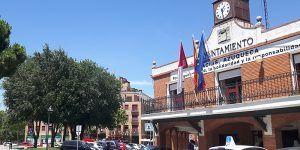 El PP de Azuqueca pide explicaciones sobre las subvenciones que ha repartido el Ayuntamiento a colectivos del municipio