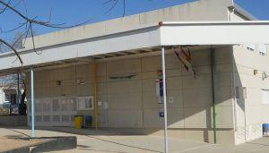 El PP de Villanueva de la Torre denuncia que Page no respeta la libre elección de centro educativo en la localidad