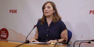 El PSOE de CLM destaca que el homenaje más sincero es el del recuerdo a las víctimas y el fortalecimiento de los servicios públicos