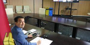 El sector del ajo en Castilla-La Mancha generará 13.000 puestos de trabajo en el medio rural esta campaña