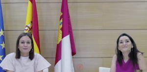 Fundación Globalcaja HXXII y Turismo CLM lanzan Déjate Caer por Castilla-La Mancha