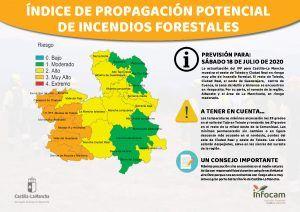 ipp 18 de julio v1 | Liberal de Castilla