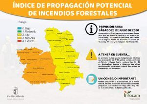 ipp 25 de julio   Liberal de Castilla