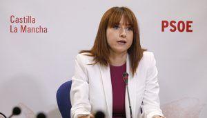 """López """"El Gobierno de Page ha hecho, está haciendo y hará todo lo humanamente posible para vencer al virus"""""""
