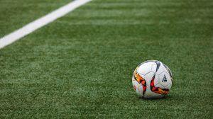 La FIFA acredita IGOID SPORTEC para realizar ensayos técnicos en campos de césped artificial