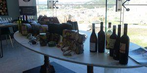 Más de cuarenta empresas de Cuenca muestran interés por exportar con la alianza iberoasiática