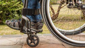 Una investigación de la UCLM retrata al paciente tipo del Hospital Nacional de Parapléjicos