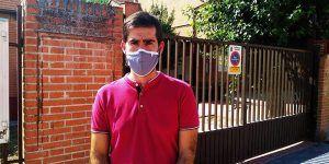 Unidas Podemos IU en el Ayuntamiento de Guadalajara propone medidas frente a la COVID19 en la enseñanza pública