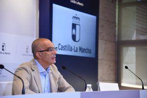Castilla-La Mancha, con incidencia acumulada de casos Covid-19 inferior a la media nacional, insiste en la necesidad de extremar la vigilancia y autorresponsabilidad ciudadana