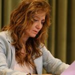 Cs de Cuenca no apoya los presupuestos municipales por no ser acordes con la realidad en que vive la ciudad