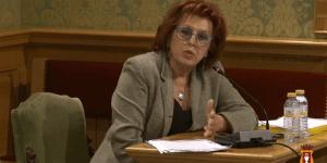"""'Cuenca en Marcha!' votará en contra de los nuevos presupuestos por """"coherencia y vergüenza"""""""