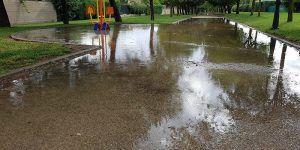 Cuenca y Guadalajara recibirán ayudas para la reparación de daños sufridos por las tormentas de agosto y septiembre de 2019