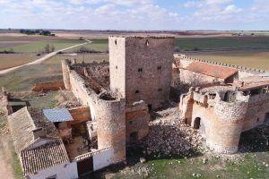 Santiago de la Torre y la lucha de El Provencio por recuperar un bien cultural
