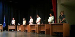 Duras críticas del PP de San Clemente a la gestión del equipo de Gobierno del Ayuntamiento