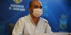 El Ayuntamiento de Guadalajara da respuesta al 84% de las solicitudes formuladas en los Consejos de Barrio