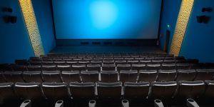 El DOCM publica el lunes la resolución definitiva de la convocatoria de ayudas para guiones de largometrajes cinematográficos en Castilla-La Mancha