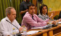 El PP en el Ayuntamiento de Cuenca critica la aprobación de unos presupuestos «pobres», con dudas legales y…., con 17 concejales