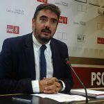 """Esteban apoya el acuerdo entre la FEMP y el Gobierno de España como solución a """"los problemas causados por el anterior Gobierno del PP"""""""