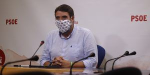 Esteban pide a Núñez que exija a Madrid que refuerce los rastreadores