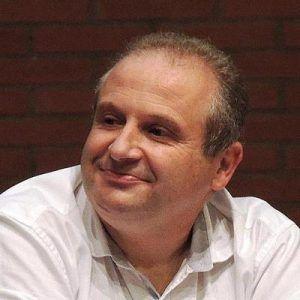 Fallece de manera repentina Daniel Martínez Batanero