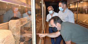 La Diputación de Cuenca saca una convocatoria dotada con 120.000 euros para que los ayuntamientos tengan actividad cultural